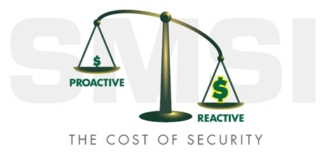cost-of-security