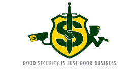 good-security-good-biz1