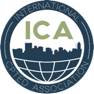 ica-badge