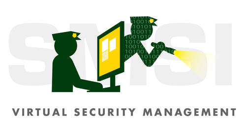 Benefits of Security Management Software