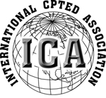 ICA-cpted