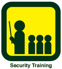 security-trainingWtitle