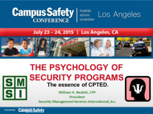 campus-safety-conference