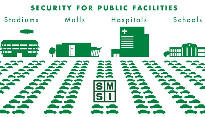 security-for-public-facilities