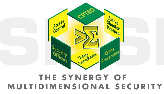 synergy-of-multidimensional-security